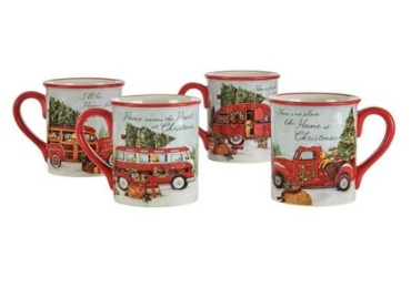 Promotional Cup manufacturer and supplier in China