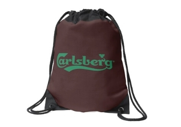 Promotional Drawstring Bag manufacturer and supplier in China