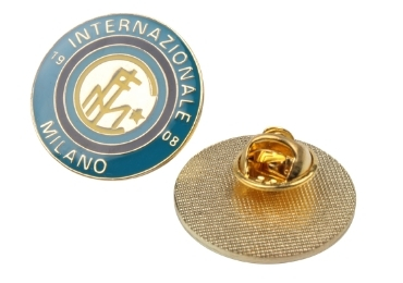 Promotional Lapel Pin manufacturer and supplier in China