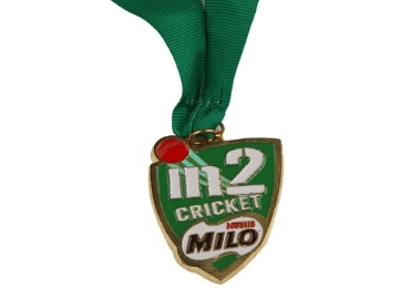 Promotional Medal manufacturer and supplier in China