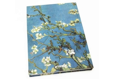 Promotional Memo Book manufacturer and supplier in China