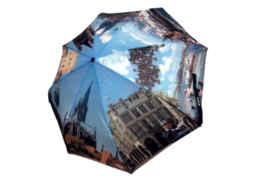 Promotional Parasol manufacturer and supplier in China