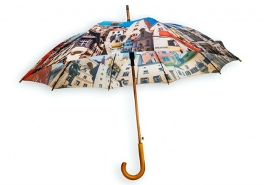 Promotional Umbrella manufacturer and supplier in China