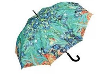 Rain Umbrella manufacturer and supplier in China