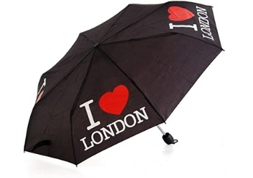 Rainshade Parasol manufacturer and supplier in China