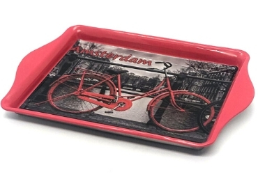 Rectangle Decorative Tray manufacturer and supplier in China
