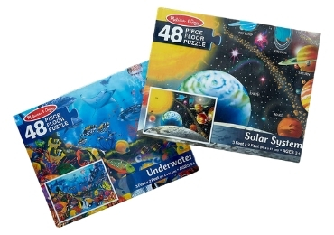 Rectangular Jigsaw Puzzle manufacturer and supplier in China