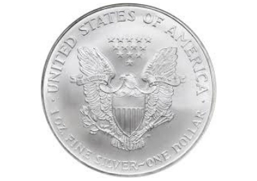Silver Medallion manufacturer and supplier in China
