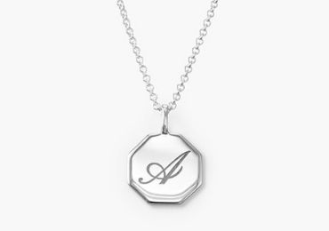 Silver Pendant Coin manufacturer and supplier in China