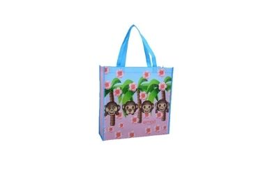 Souvenir Cities Bag manufacturer and supplier in China