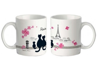 Souvenir Cup manufacturer and supplier in China