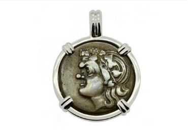 Souvenir Pendant Coin manufacturer and supplier in China