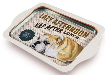 Souvenir Printing Metal Tray manufacturer and supplier in China