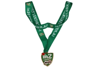 Sports Medal manufacturer and supplier in China