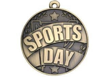 Sports Medallion manufacturer and supplier in China