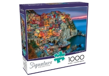 Square Puzzles manufacturer and supplier in China