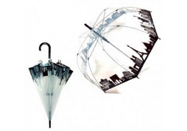 Straight Umbrella manufacturer and supplier in China