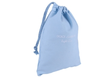 String Bag Supplier and manufacturer in China