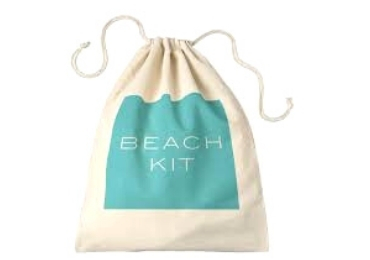 String Gift Bag manufacturer and supplier in China