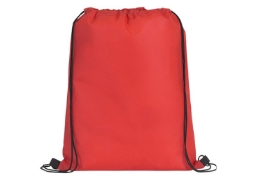 String Nylon Bag manufacturer and supplier in China