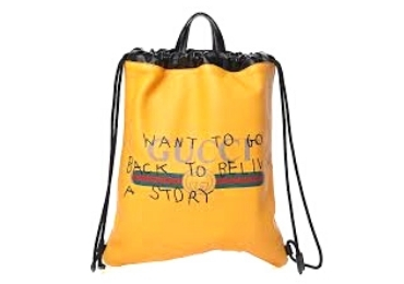 String Polyester Bag manufacturer and supplier in China