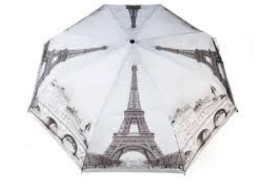 Sunshade Parasol manufacturer and supplier in China