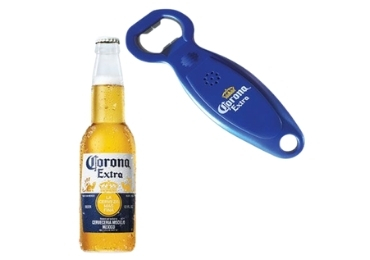 Talking Bottle Opener manufacturer and supplier in China