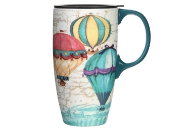 Tea Cup manufacturer and supplier in China