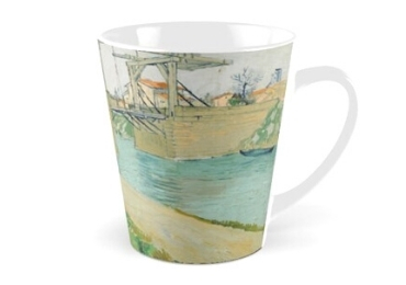 Tea Glass manufacturer and supplier in China