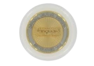 Token Coin manufacturer and supplier in China
