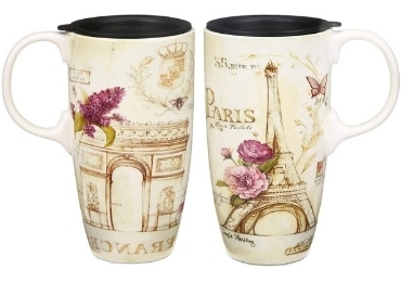 Tumbler Cup manufacturer and supplier in China
