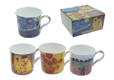 Tumbler Mug manufacturer and supplier in China