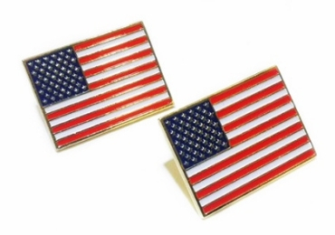 US Enamel Lapel Pin manufacturer and supplier in China