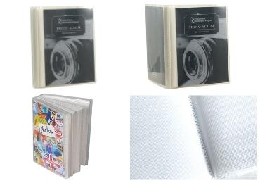 USA Souvenir Photo Album manufacturer and supplier in China