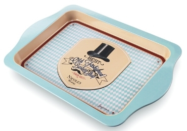 Vintage Metal TV Tray manufacturer and supplier in China