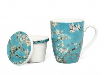 Wholesale Mug manufacturer and supplier in China
