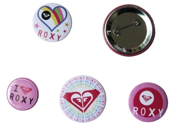 Wholesale Pins manufacturer in China