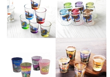 Wine Mug manufacturer and supplier in China