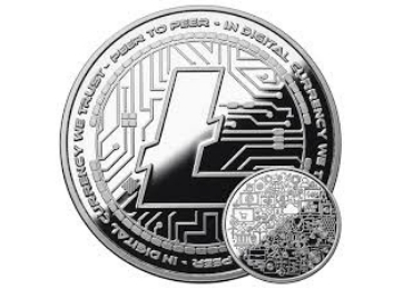 Zinc Alloy Token Coin manufacturer and supplier in China