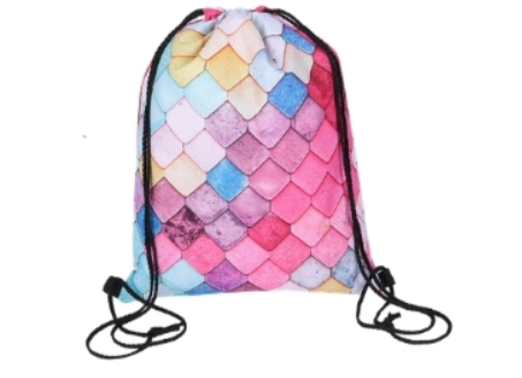 1 - Drawstring Bag manufacturer and supplier in China