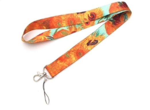 1 - Lanyard manufacturer and supplier in China