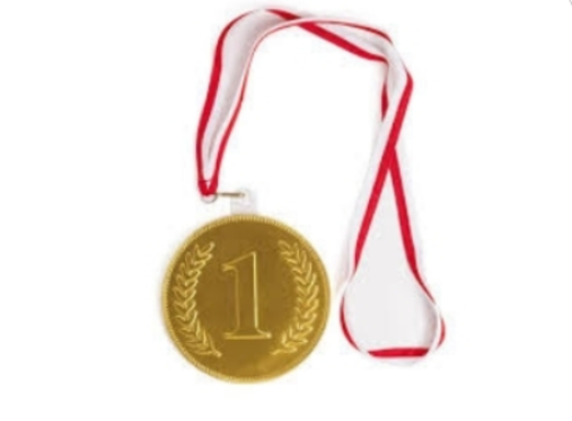 1 - Metal Medal manufacturer and supplier in China