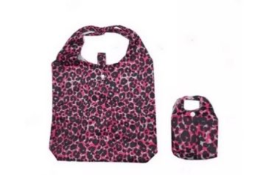 1- Nylon Bag manufacturer and supplier in China