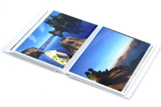 1 - Photo Album manufacturer and supplier in China