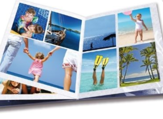 10 - Promotional Photo Album manufacturer and supplier in China