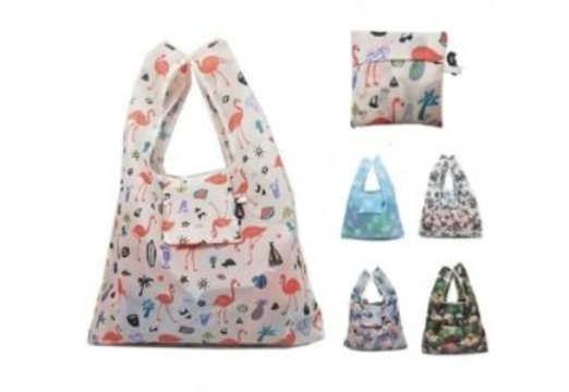 11 - Nylon Carry Bag manufaturer and supplier in China