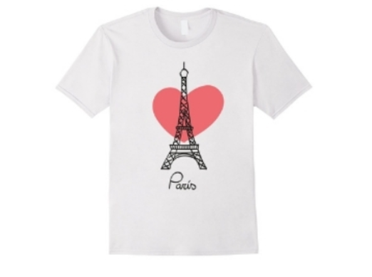 11 - T-Shirt For Women manufacturer and supplier in China