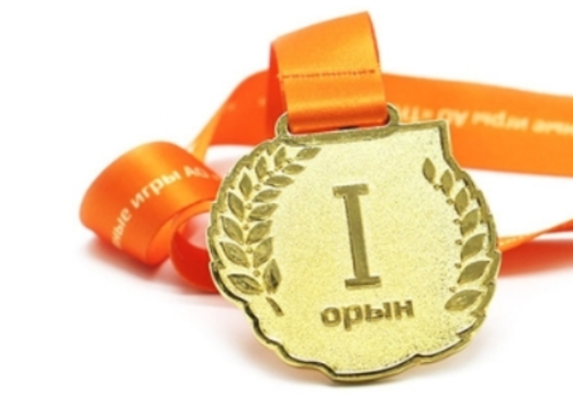 12 - Iron Medal manufacturer and supplier in China