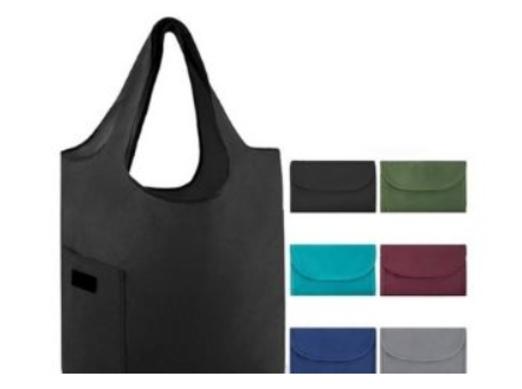12 - Nylon Shoulder Bag manufacturer and supplier in China