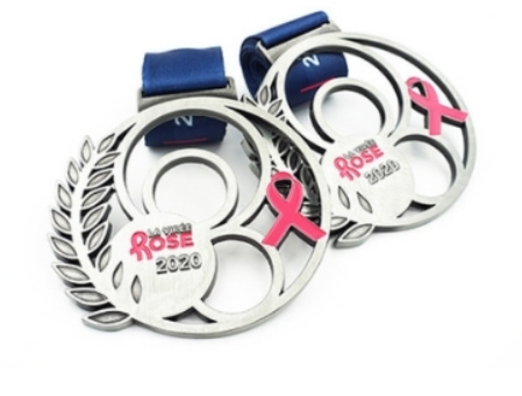 13 - Souvenir Medal manufacturer and supplier in China